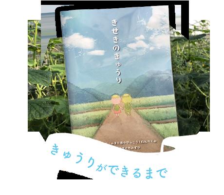 half_bnr_kisekinokyuuri